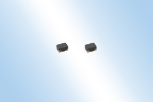 Common-mode filters shrink for mobile devices and wearables