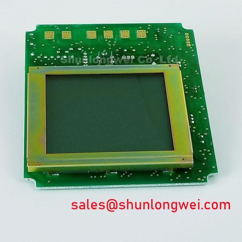 Hitachi LMG6060HEGL In-Stock