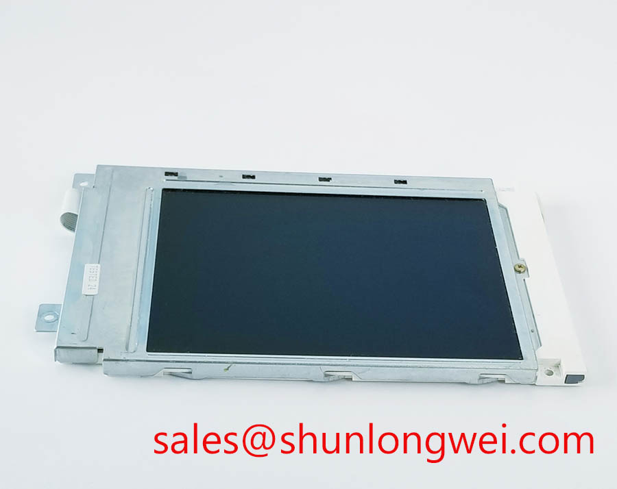 SHARP LM32007T In-Stock