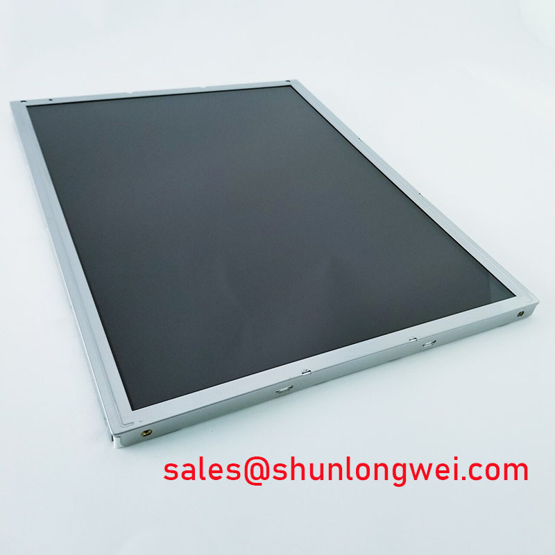 LG Display LM150X08-B5 In-Stock