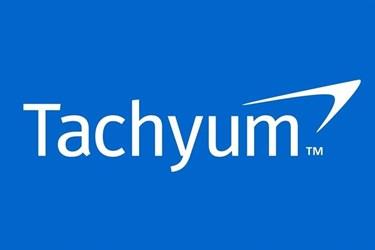 Tachyum boots Linux on Prodigy FPGA