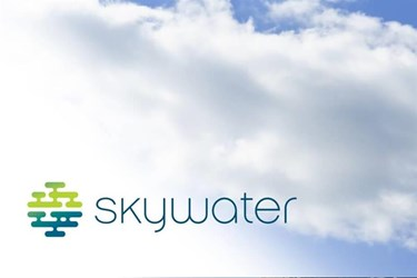 SkyWater accepting designs for 90nm ROIC MPW program