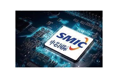 SMIC to invest $8.8bn in new chip plant