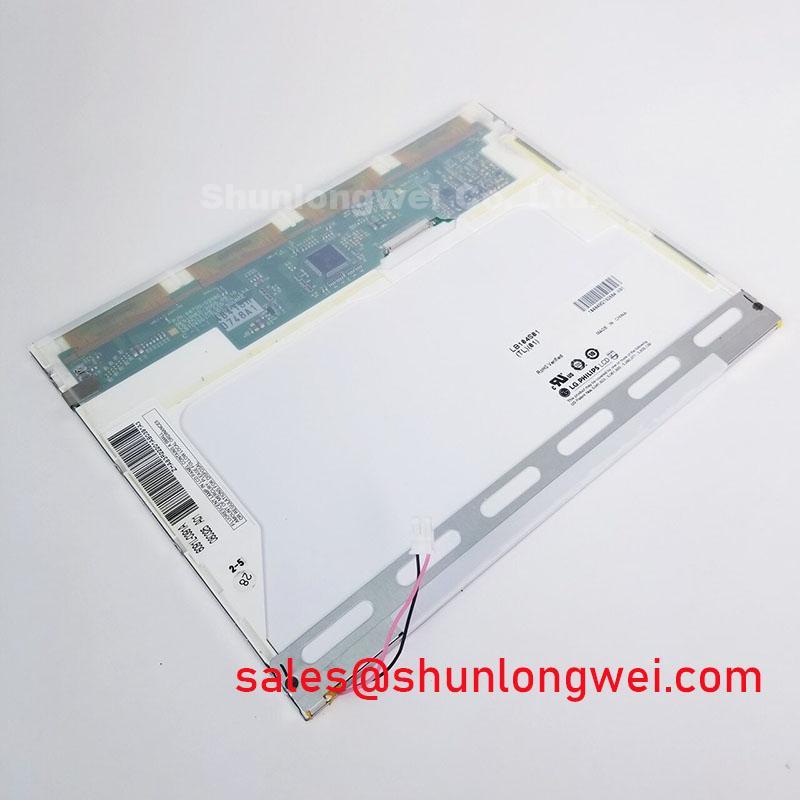 LG LB104S01-TD01 In-Stock