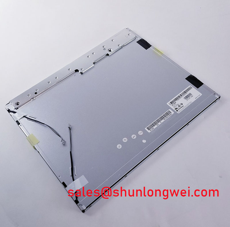 LG Display LM190E08-TLA2 In-Stock