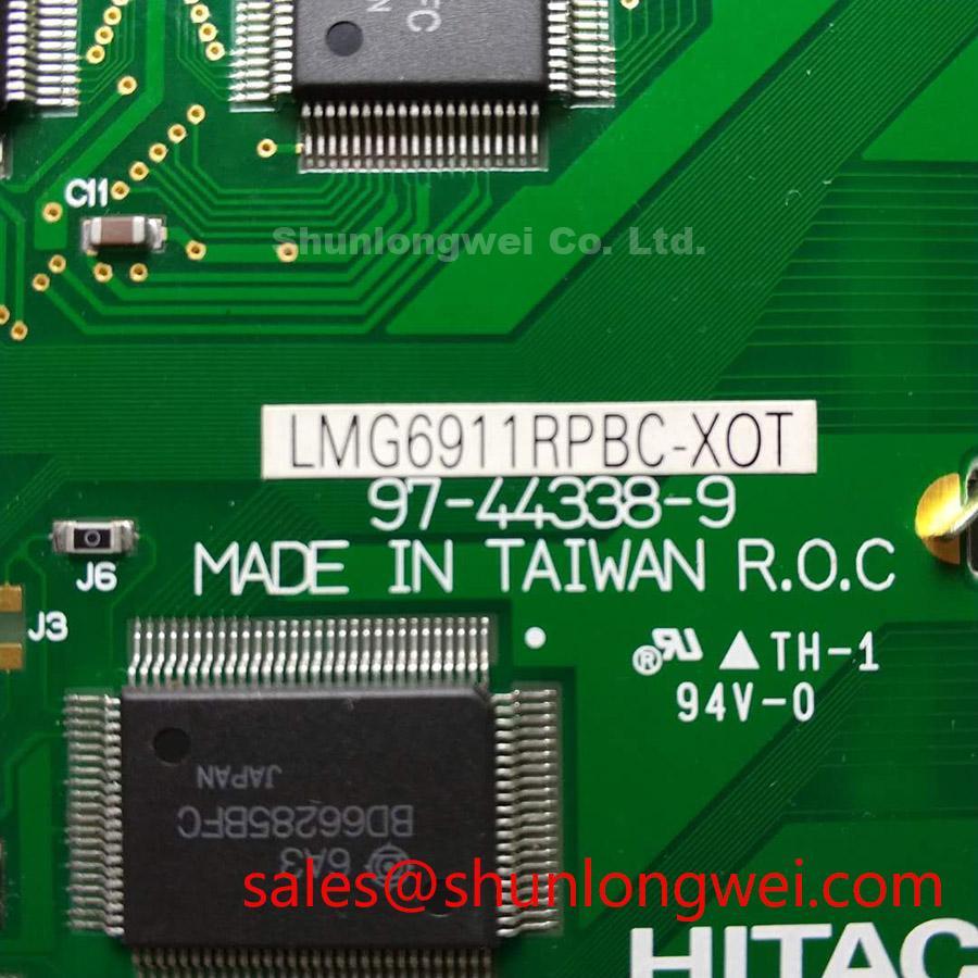 Hitachi LMG6911RPBC-XOT In-Stock