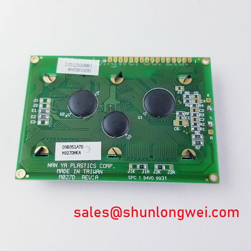 Nanya LMM86S027A2DE In-Stock