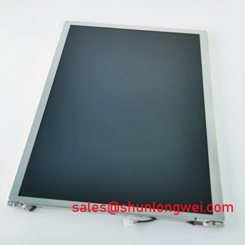 LG Display LM150X05-E2 In-Stock