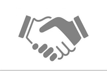 Agile Analog and Silex Insight agree advanced security partnership