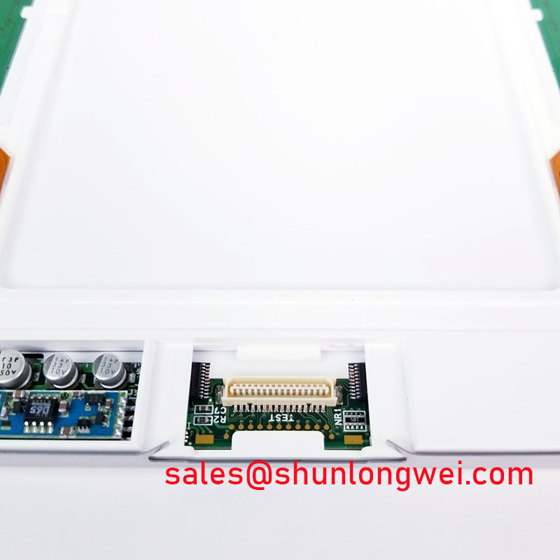 SHARP LM64C21P In-Stock
