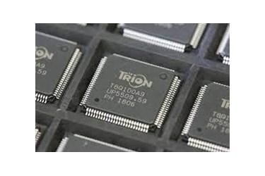 Efinix announces AEC-Q100 qualification for Trion FPGA product line