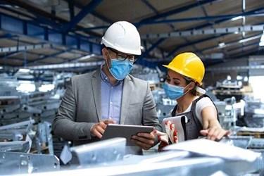 UK engineering design firms report growing skills shortages