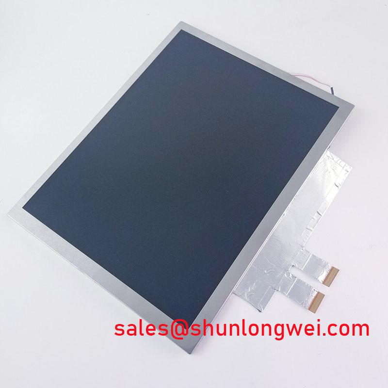 LG Display LB104S02-TD02 In-Stock