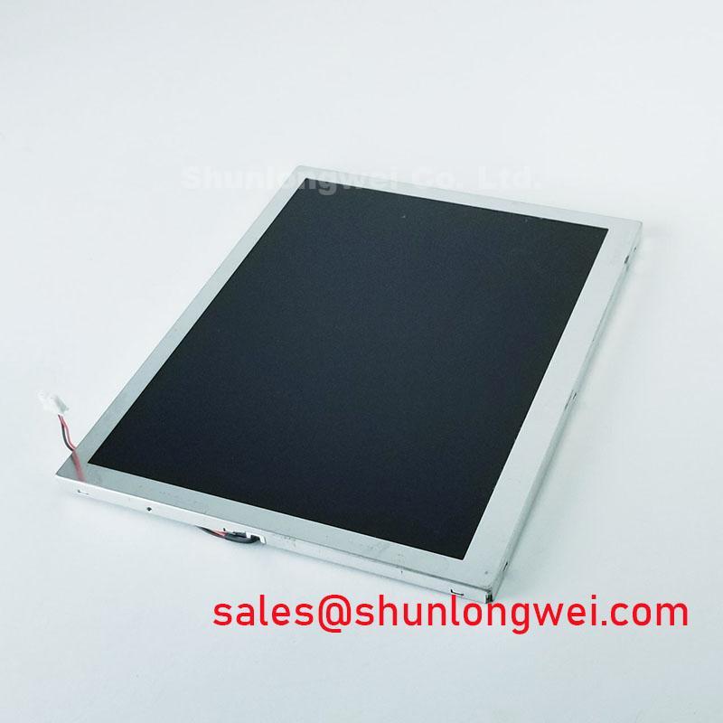 LG Display LB084S02-TD02 In-Stock