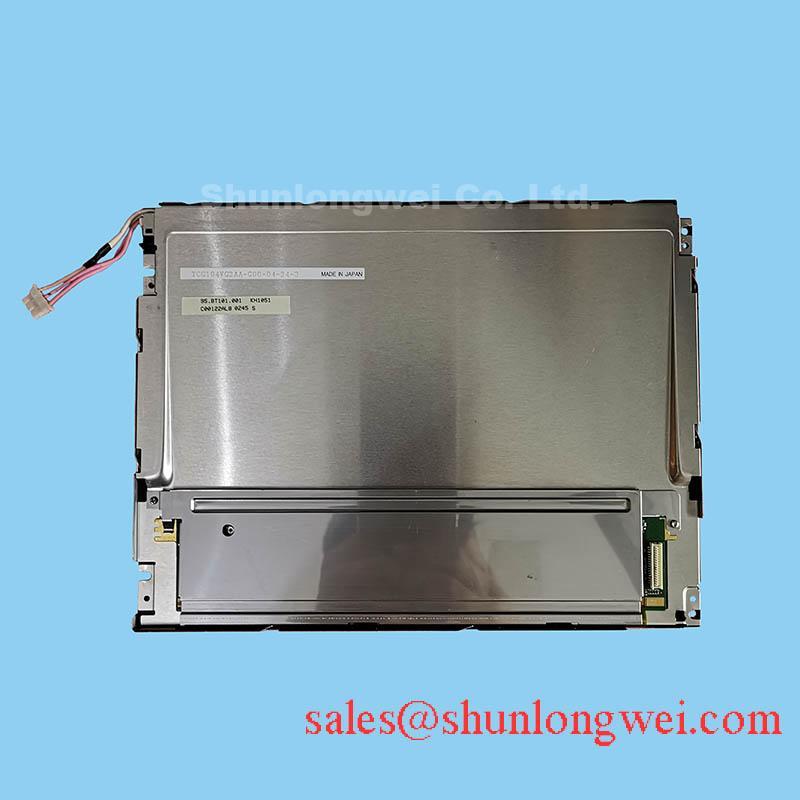 Kyocera TCG104VG2AA-G00 In-Stock