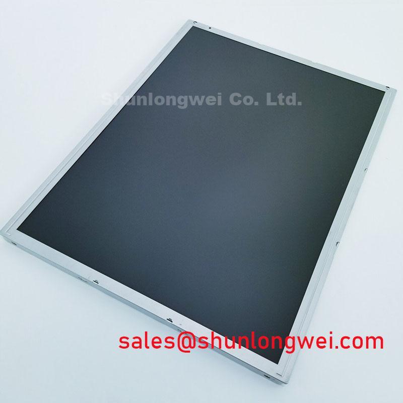 LG Display LM150X08-TL04 In-Stock