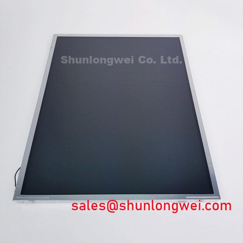 LG LB104S01-TJ02 In-Stock