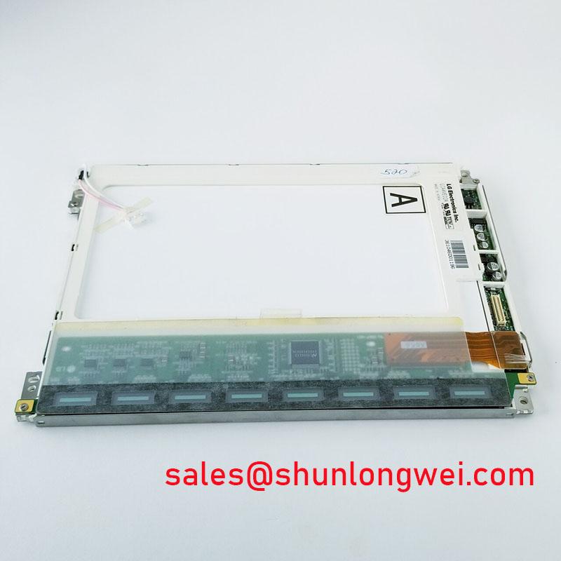 LG LCA4VE02A In-Stock