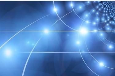 NeoPhotonics announces upgraded 400G transceiver