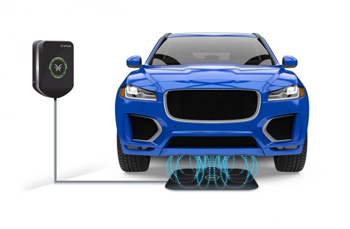 Conductive Charging of Electrified Vehicles(EVs)-Challenges and Opportunities