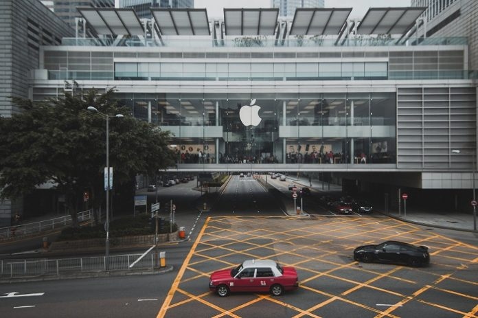 Ready for iPhone 13? Apple to Host its Next Hardware event September 14