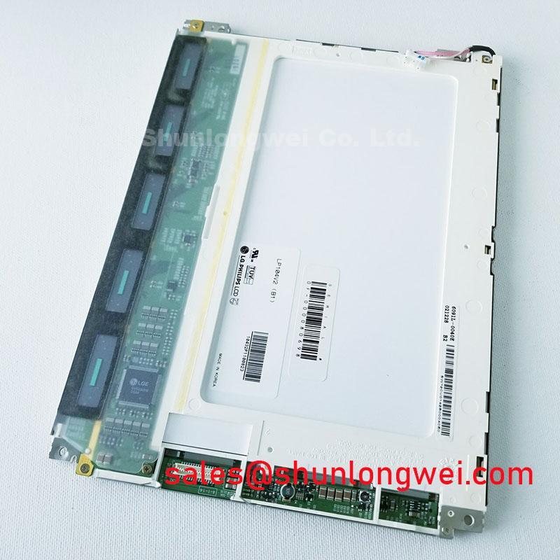 LG LP104V2-B1 In-Stock