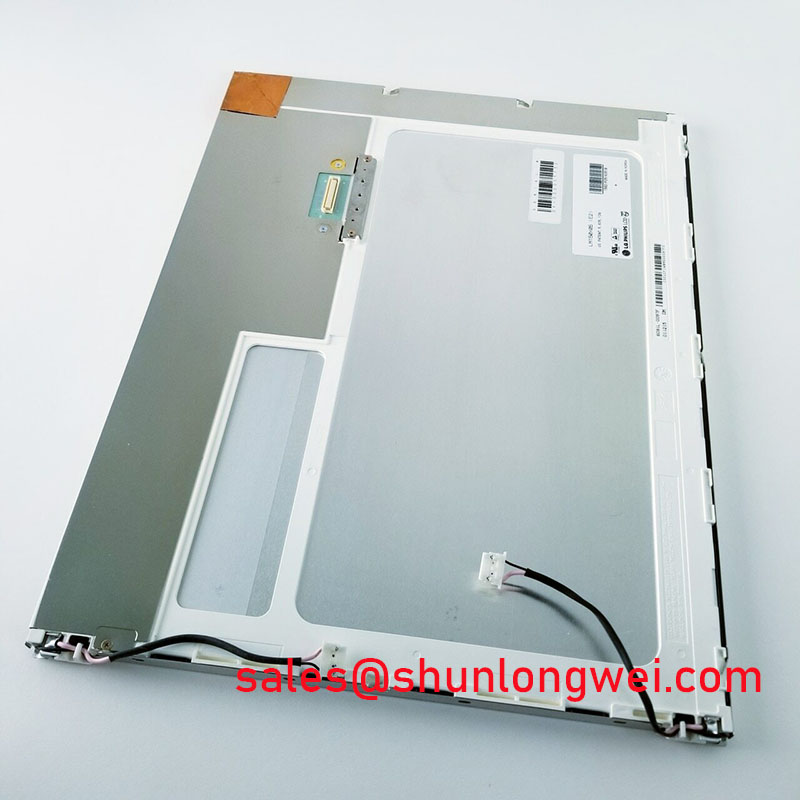 LG Display LM150X05-E3 In-Stock