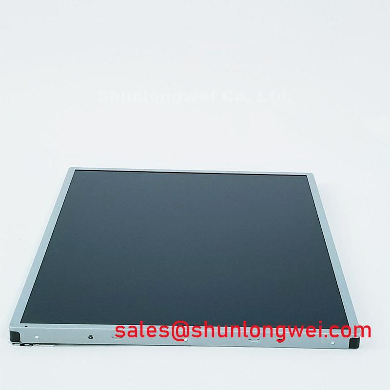 LG LM190E05-SL03 In-Stock