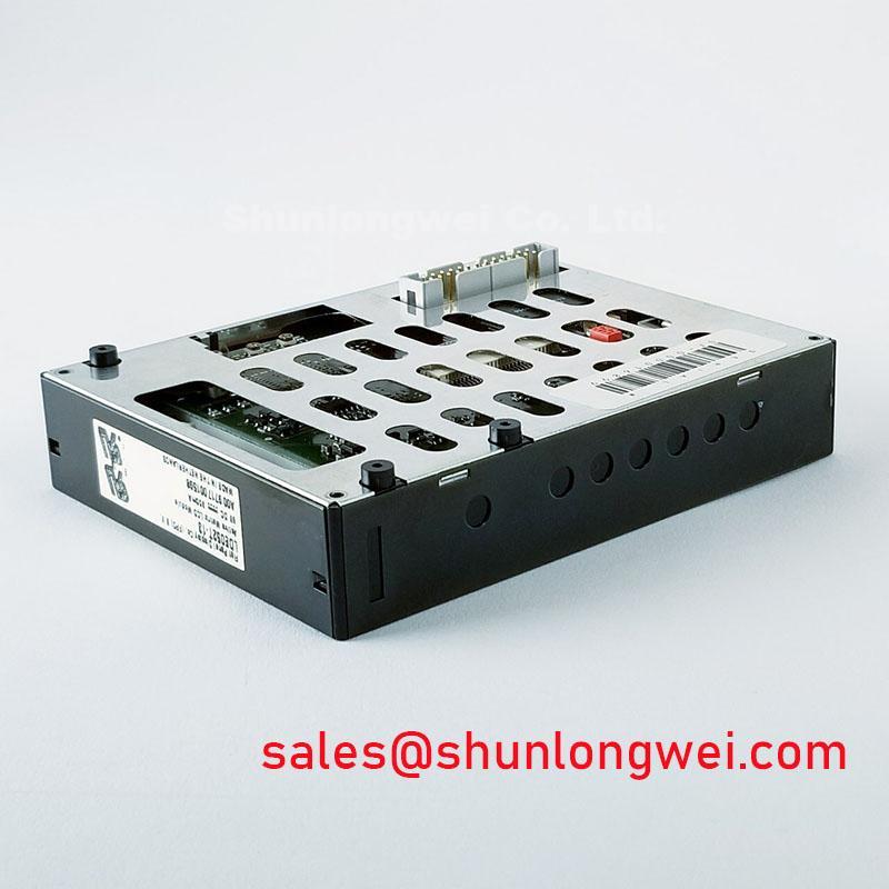 LDE052T-13 In-Stock