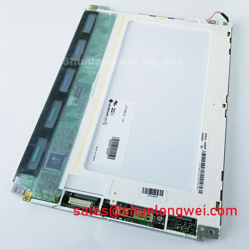 LG LP104V2-W In-Stock