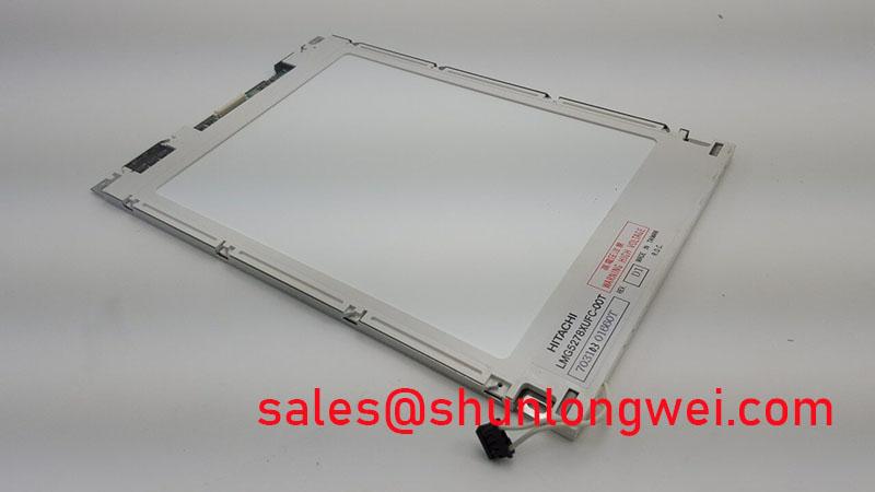 KOE LMG5278XUFC-A In-Stock