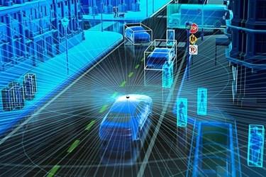 Tower Semiconductor announces breakthrough ADAS LIDAR technology