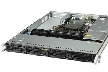 Supermicro expands single-processor systems portfolio