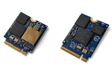 Arrow offering RBZ Robot Design´s System-on-Modules