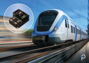 Gate drivers support 'new dual' IGBT modules