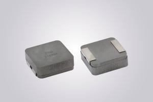 Vishay expands IHLP automotive-grade inductor family