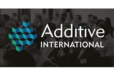 MA Business to produce Additive International AM Summit
