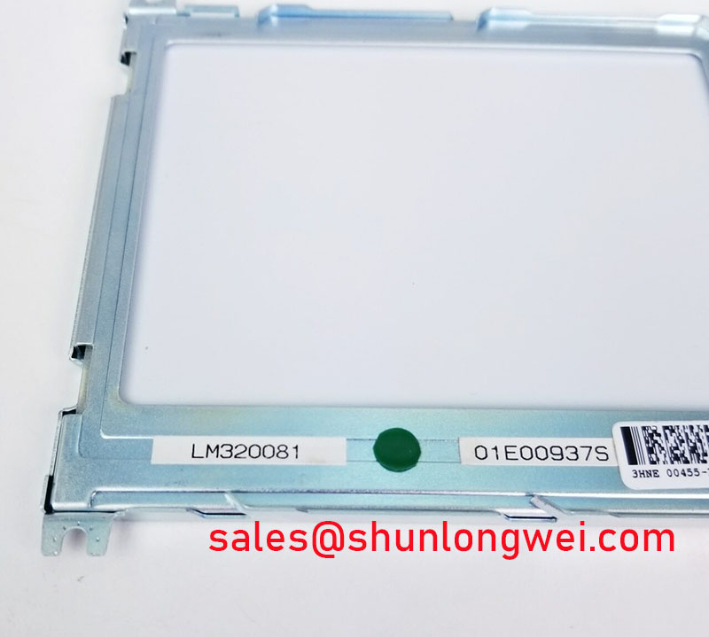 SHARP LM320081 In-Stock