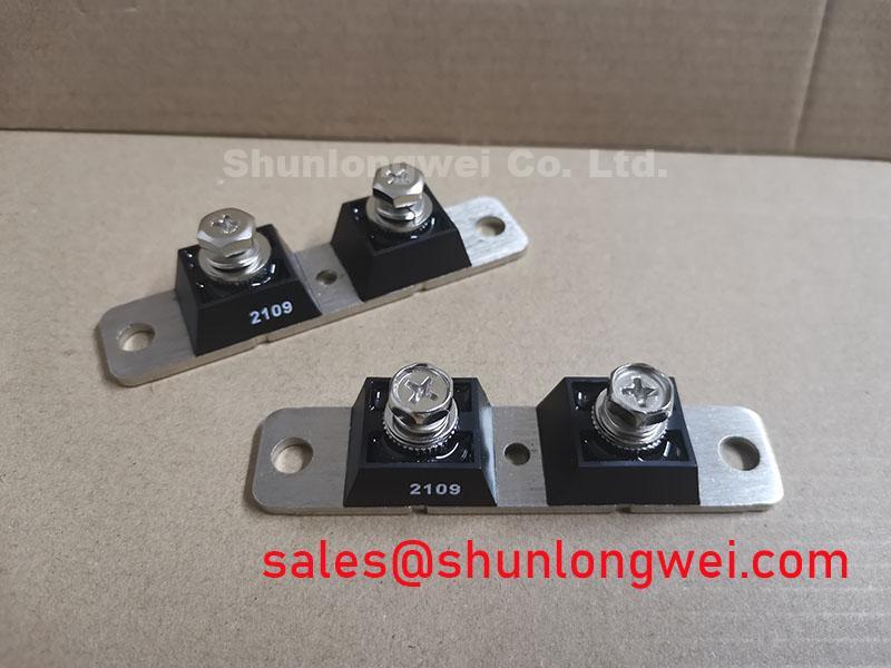 SANREX DKR200AB60 In-Stock