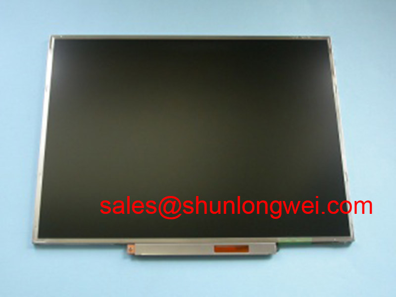 LG Display LP150E07-A3K1 In-Stock