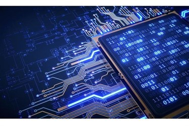 Synopsys unveils ARC DSP IP solutions for embedded SoCs