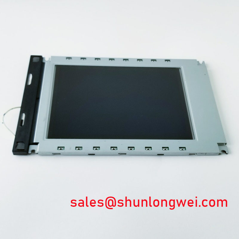 Sanyo LCM-5541-32NTK In-Stock