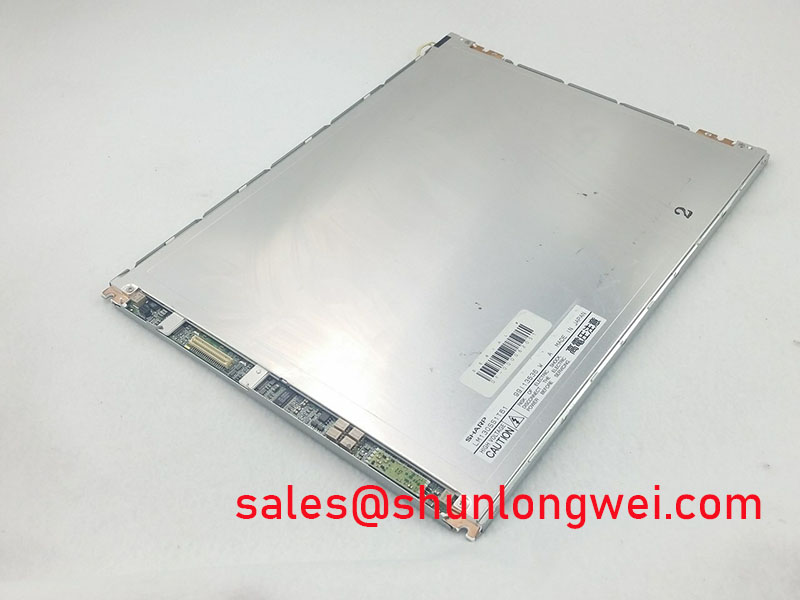 Sharp LM130SS1T61 In-Stock