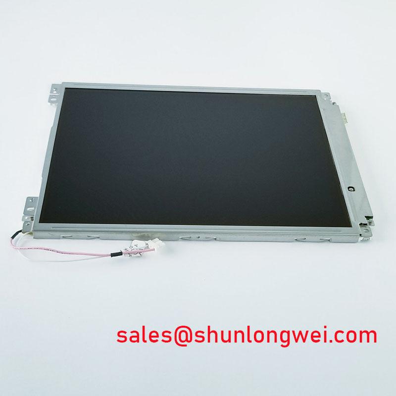 LG Display LP104V1 In-Stock