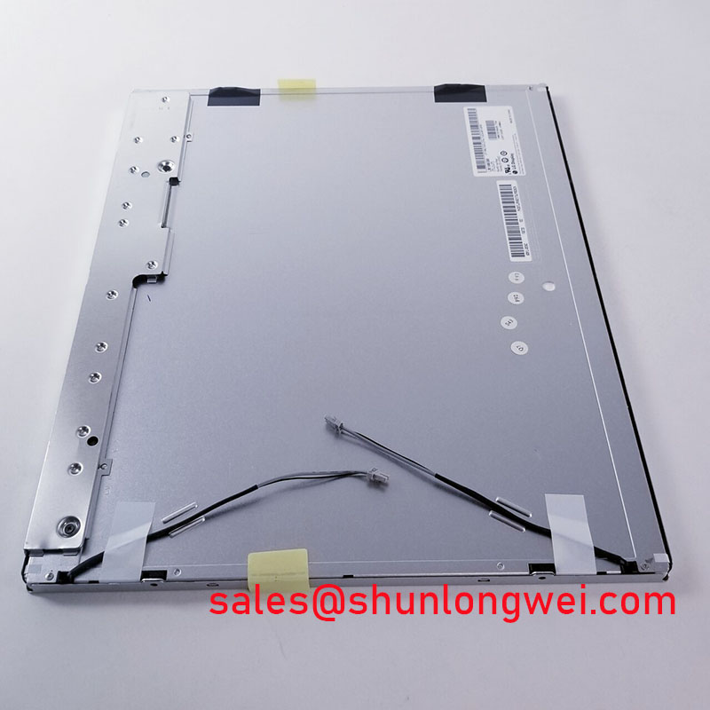 LG Display LM190E08-TLL3 In-Stock