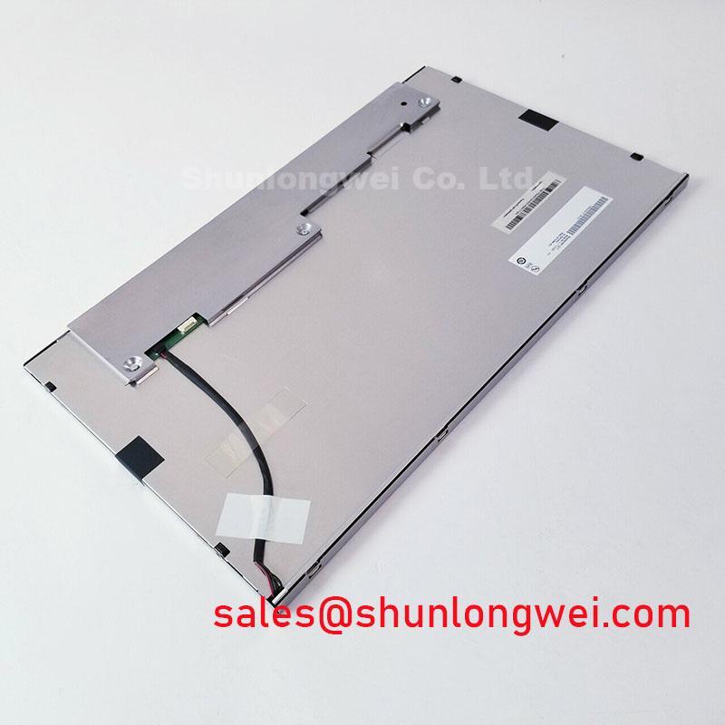 AUO G173HW01 V0 CELL In-Stock