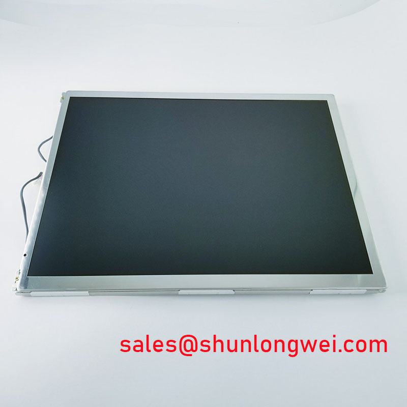 LG Display LM150X05-A3 In-Stock