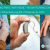 Tiny SIMO PMIC charges wearables 4x faster, shrinks solution size by 50%
