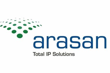 Arasan announces MIPI Soundwire IP solution