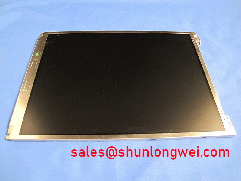 LG Display LP133X5-A2E1 In-Stock